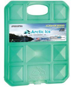 Arctic Ice(TM) 1204 Alaskan(R) Series Freezer Pack (2.5lbs)