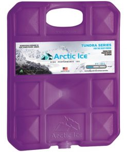Arctic Ice(TM) 1205 Tundra Series(TM) Freezer Pack (2.5 lbs)