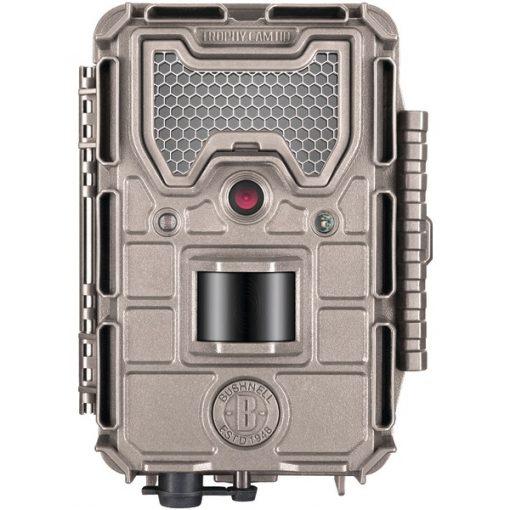 Bushnell(R) 119837C 16.0 Megapixel Trophy(R) Essential E3 HD Low-Glow Camera