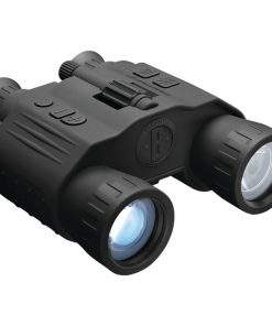 Bushnell(R) 260500 Equinox(TM) Z 2 x 40mm Binoculars with Digital Night Vision