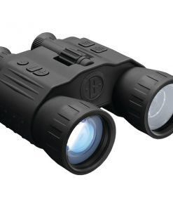 Bushnell(R) 260501 Equinox(TM) Z 4 x 50mm Binoculars with Digital Night Vision