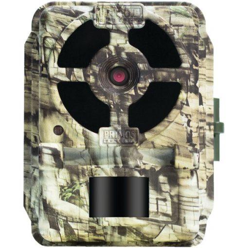 Primos(R) 64056 16.0-Megapixel Proof Camera (Blackout LEDs)