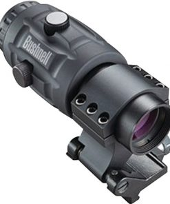 Bushnell(R) AR731304 AR Optics(TM) 3x Magnifier