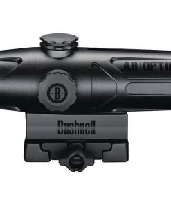 Bushnell(R) AR751305 AR Optics(TM) Enrage(TM) Red Dot Riflescope