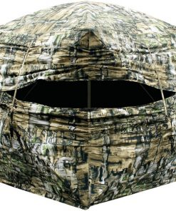 Primos(R) PS60061 Double Bull(R) Deluxe Ground Blind