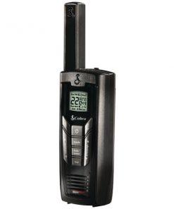 Cobra(R) CXR925 35-Mile microTALK(R) 2-Way Radios