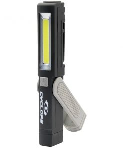 Cyclops(R) CYC-COB500 500-Lumen Utility Light