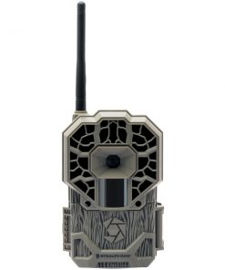 Stealth Cam(R) STC-GXVRW 22.0-Megapixel Wireless NO GLO Trail Cam (Verizon(R) SIM)