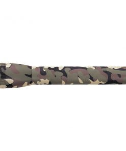 MAGLITE(R) SM2A02H 14-Lumen Mini Flashlight with Holster (Camo)