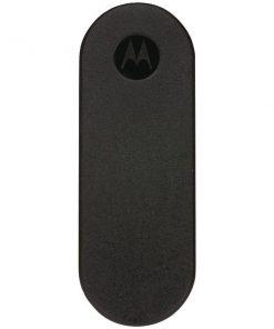 Motorola(R) PMLN7220AR Talkabout(R) T400 Series Belt Clip Twin Pack