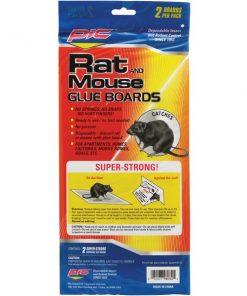 PIC(R) GRT2F Glue Rat Boards