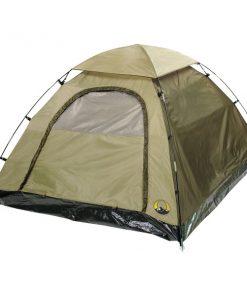Stansport(TM) 2155-15 Hunter Buddy Tent