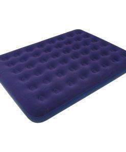Stansport(TM) 384-100 Deluxe Queen Size Air Bed