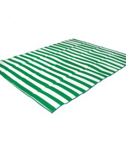 "Stansport(TM) 507-10 60"" x 78"" Tatami Ground Mat"