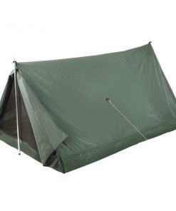 Stansport(TM) 713-84-B Scout Backpack Tent