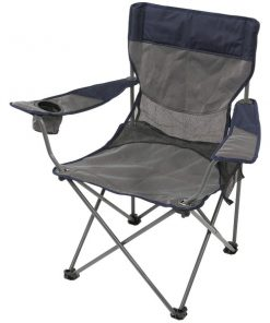 Camping & Recreation Chairs