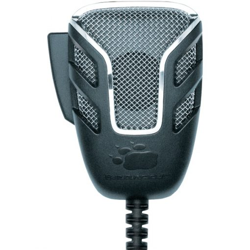 Uniden(R) BC804NC CB Accessory Noise Canceling Microphone