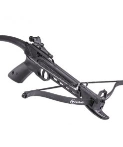 Firefield(R) FF78000 The Stinger Pistol Crossbow