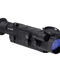 Pulsar(R) PL76316 Digisight N550A Digital Night Vision Riflescope