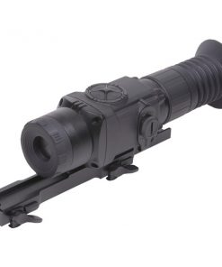 Pulsar(R) PL76483Q Core RXQ30V Thermal Riflescope