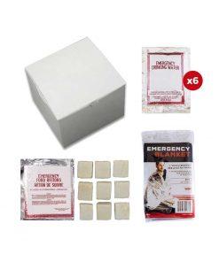 Box Kits