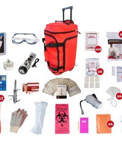 shop survival kits online with survival kit mart