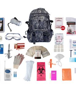 backpack survival kits buy online from survival kit mart